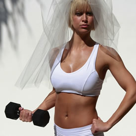bride-boot-camp