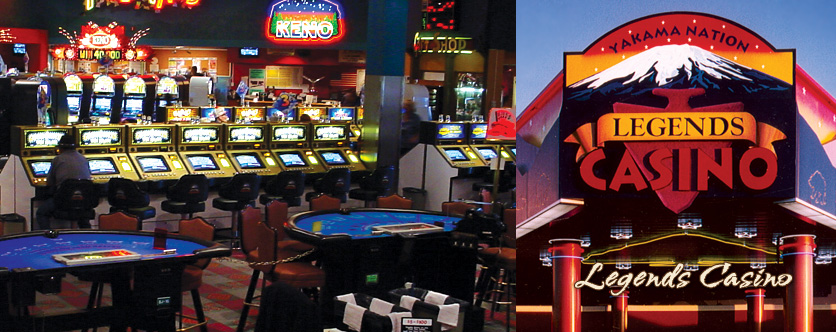 Region casino restauant toppenish wa warsaw casino
