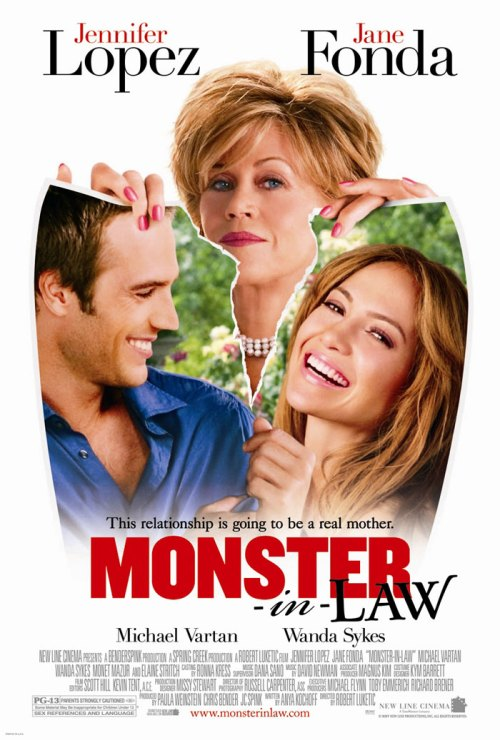 monster_in_law_poster