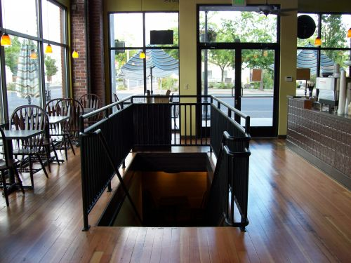 north town coffee house