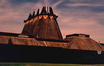 yakama nation cultural center 2