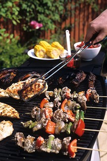 barbecue_b_15jun09_rex_b_216x324