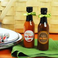 hot_sauce_bbq_sauces200