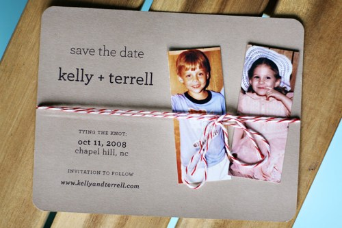 kelly_terrell_save_the_date_invitation