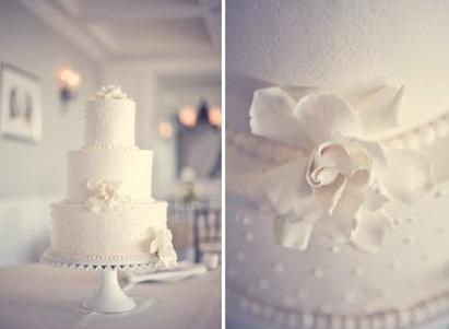 Amy-Kuschel-2010-white-wedding-colors