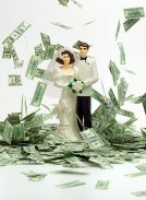 wedding_money_325x445