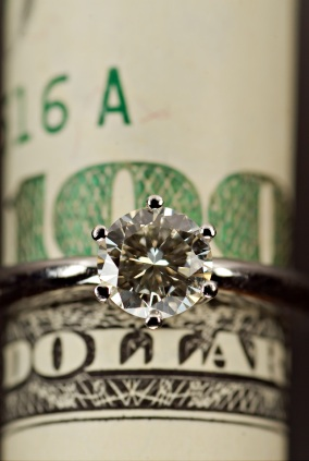 Wedding_Ring_Money