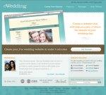 ewedding