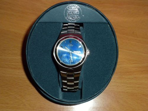 kyles_watch