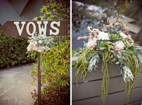 oncewed vows