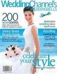 weddingChannel2005_sum_500